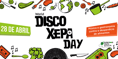 disco-xepa-day